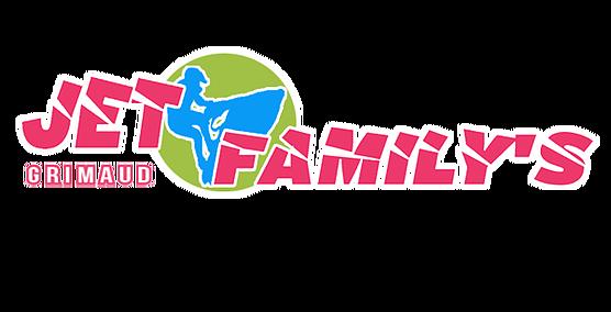 Jet Family's – Location Jet Ski Grimaud, Saint Raphael, Paddle Saint Tropez - Location Jet Ski Saint-Tropez, Saint Raphael, Paddle Var, Grimaud et Kayak